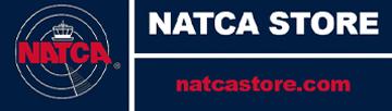 NATCA Store